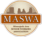 Minneapolis Senior Workers Association
