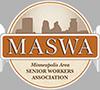 MASWA-Logo-SM