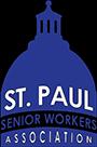 St-Paul-Logo-SM