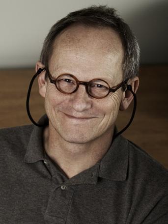 John-Sloan