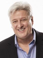 Peter-Rosenberger