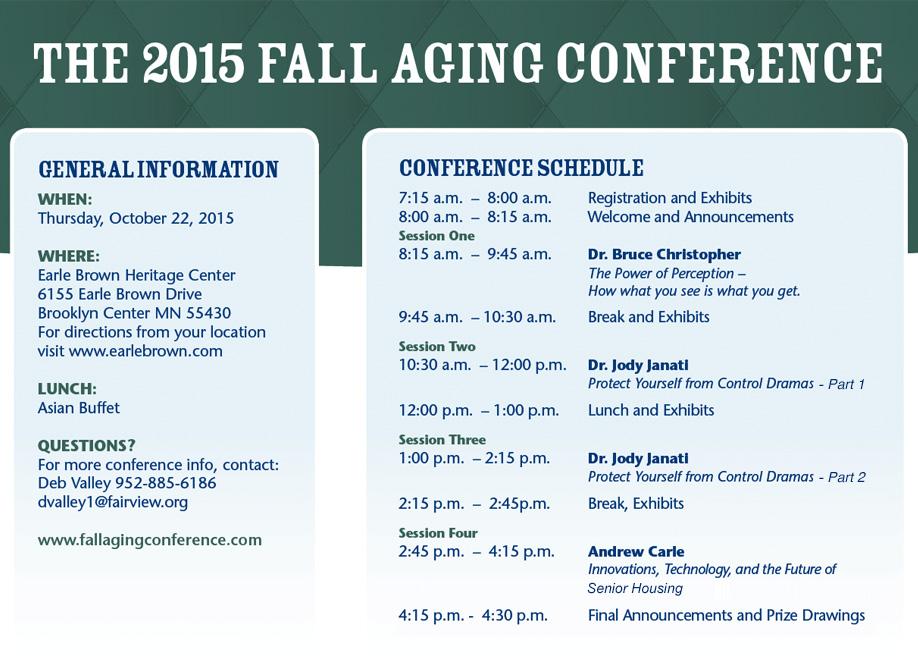 FAC-20125-Schedule2