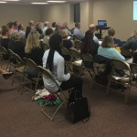 Joint Meeting 2  - 2017 Legislative Update
