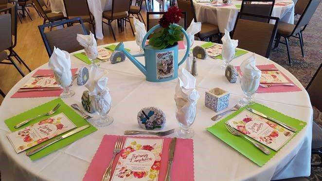 2017 Table Settings (2)