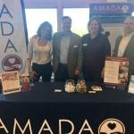 2017 Vendor- AMADA